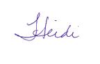 HeidiSig1
